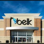 Belk Customer Satisfaction Survey