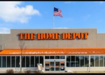 Home Depot Survey Step By Step Guide