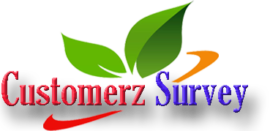 All Information About Customer Survey
