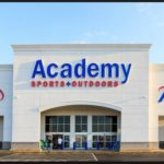 Academy Sports and Outdoors Customer Satisfaction Survey