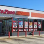 Autozone customer satisfaction survey