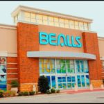 Bealls Florida Customer Feedback Survey