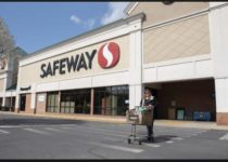 Safeway Survey Step By Step Guide