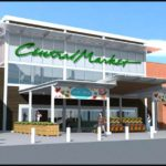 Central Market Customer Satisfaction Survey rewards