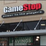GameStop Customer Experience Survey