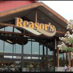 Reasors Customer Satisfaction Survey