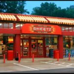 Sheetz Customer Experience Survey
