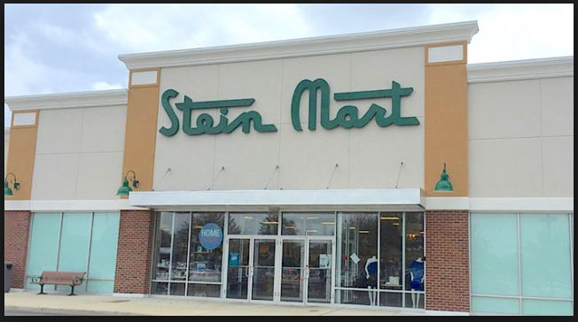 Stein Mart Customer Experience Survey