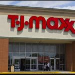 T.J.Maxx Feedback Survey