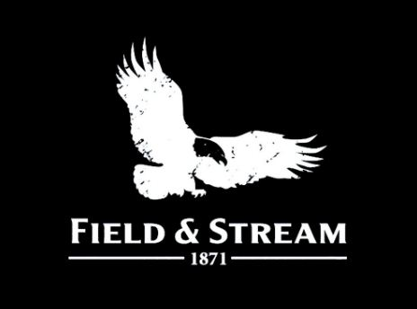 Field and Stream Survey