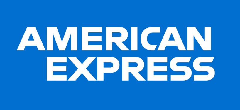 American Express Confirm Card online guide